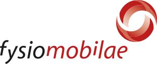logo fysiomobilae